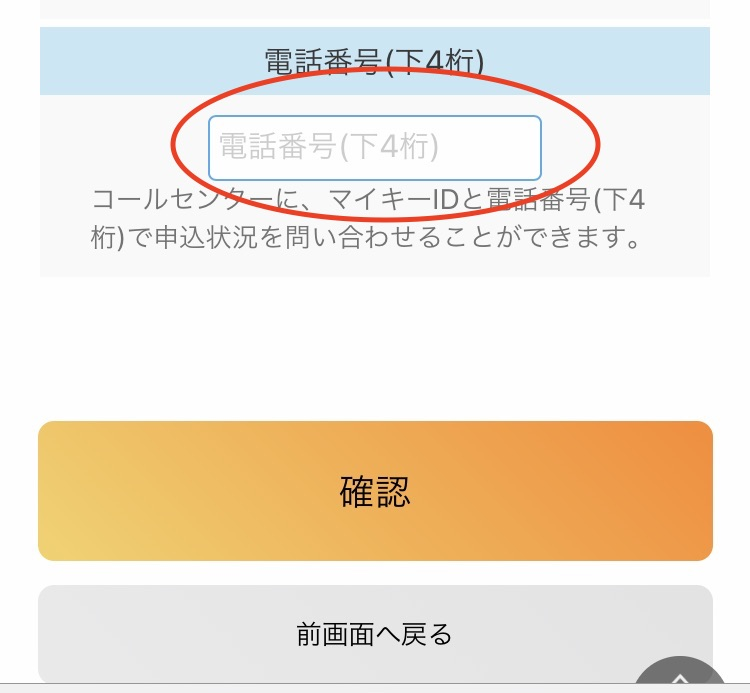 f:id:sanrisesansan:20200702021752j:plain