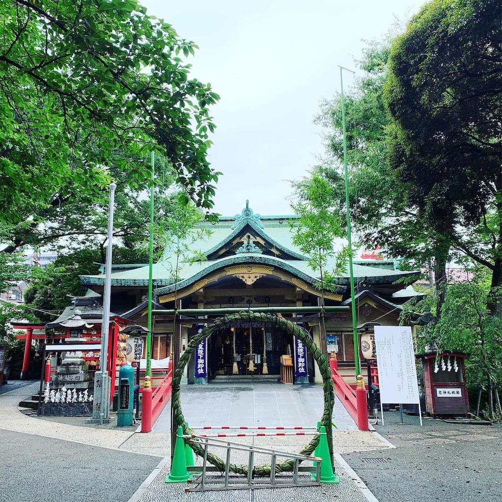 f:id:sanryoku36:20190630141252j:image