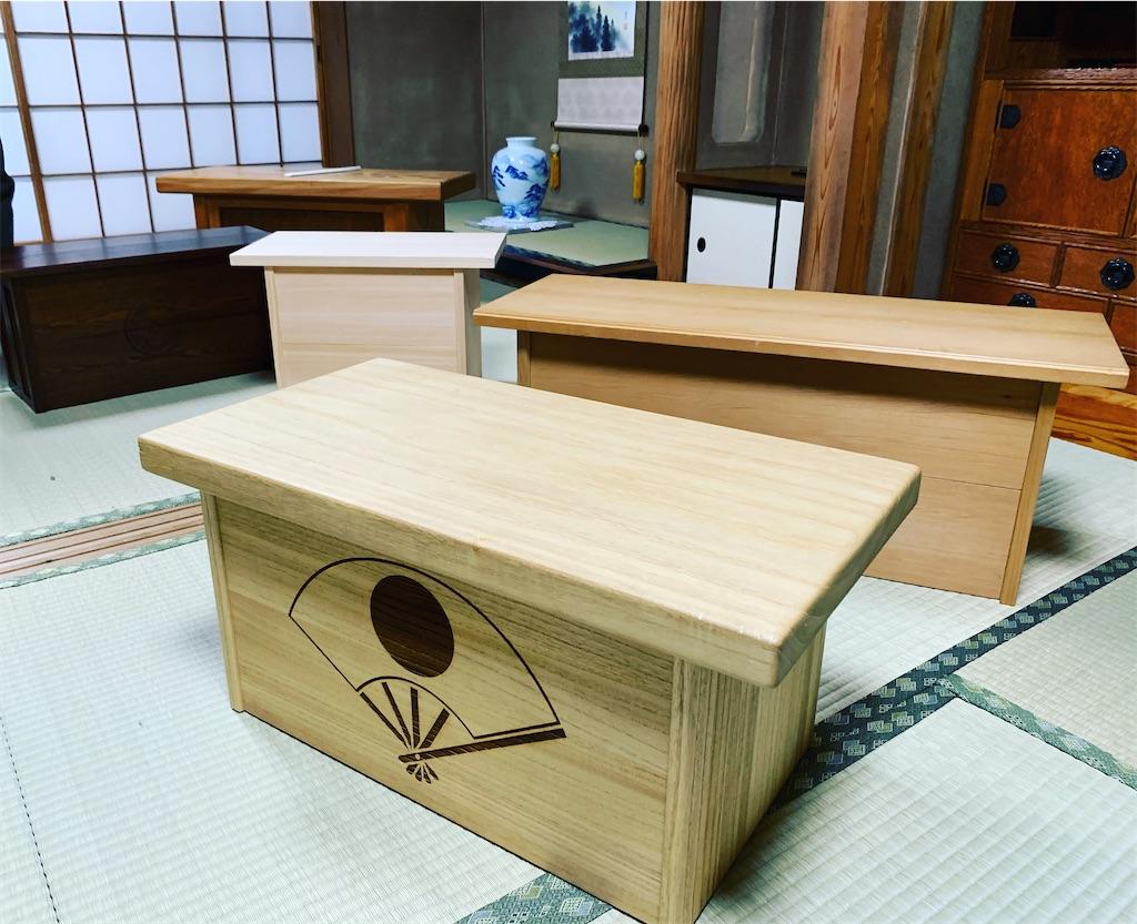 f:id:sanryoku36:20200222212402j:image