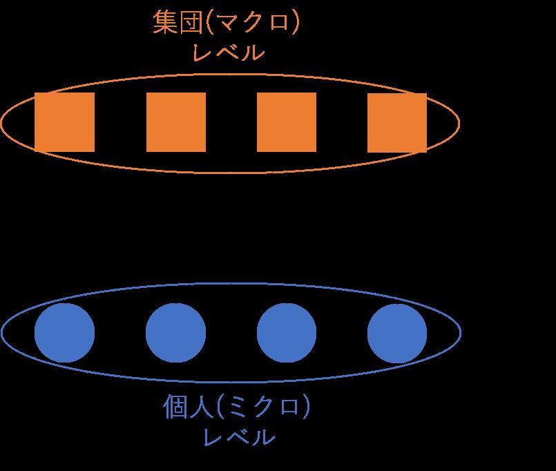 f:id:sansan_maejima:20201124152416p:plain