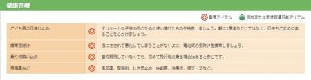 f:id:sansedaihawaii:20161013222112j:plain