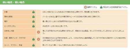 f:id:sansedaihawaii:20161013222222j:plain