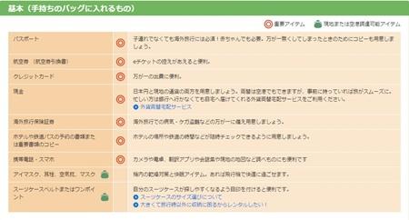 f:id:sansedaihawaii:20161013222247j:plain