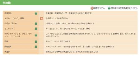 f:id:sansedaihawaii:20161013222322j:plain