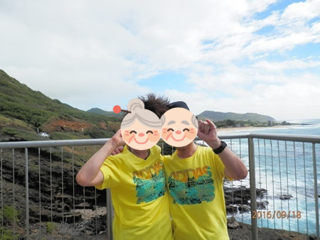 f:id:sansedaihawaii:20161019213358p:plain