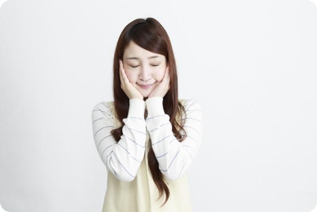 f:id:sanshinsu:20180725105340j:plain