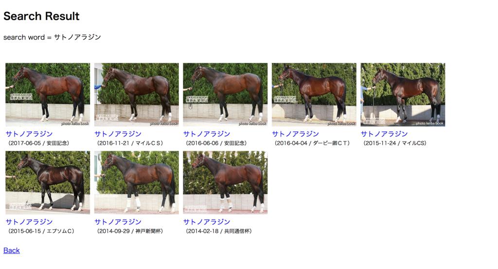 f:id:sanshonoki:20170611060746p:plain