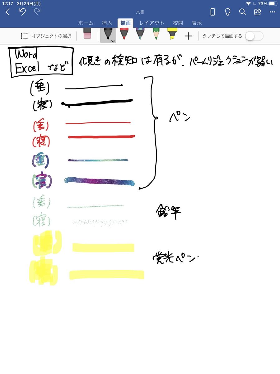 f:id:sanshouuuo:20210329130257p:plain