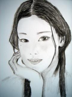 f:id:sanshu_seiso:20090327155806j:image