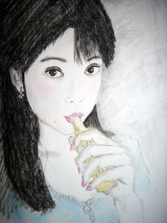 f:id:sanshu_seiso:20090329164703j:image