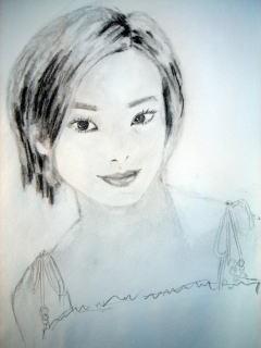 f:id:sanshu_seiso:20090330155312j:image