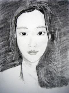 f:id:sanshu_seiso:20090404165432j:image