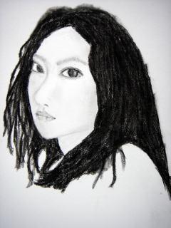f:id:sanshu_seiso:20090405172506j:image