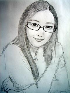 f:id:sanshu_seiso:20090406162457j:image