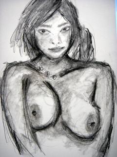 f:id:sanshu_seiso:20090407201102j:image