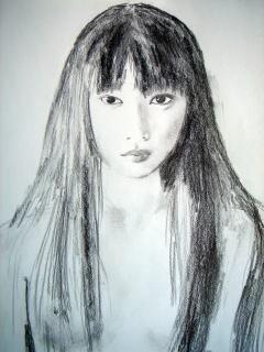 f:id:sanshu_seiso:20090408162130j:image