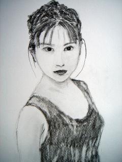 f:id:sanshu_seiso:20090414160923j:image