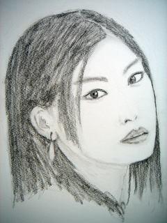 f:id:sanshu_seiso:20090424154537j:image