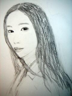 f:id:sanshu_seiso:20090428160037j:image