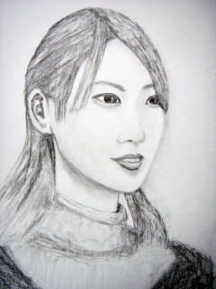 f:id:sanshu_seiso:20090505174447j:image
