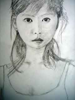 f:id:sanshu_seiso:20090514160248j:image