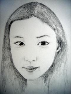 f:id:sanshu_seiso:20090525163020j:image