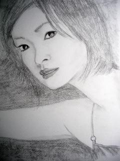 f:id:sanshu_seiso:20090604164222j:image
