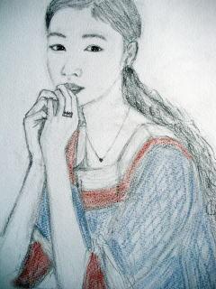 f:id:sanshu_seiso:20090617160156j:image
