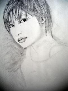 f:id:sanshu_seiso:20090707141725j:image