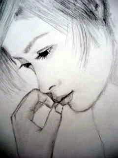 f:id:sanshu_seiso:20090708161900j:image