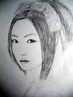 f:id:sanshu_seiso:20090709164407j:image
