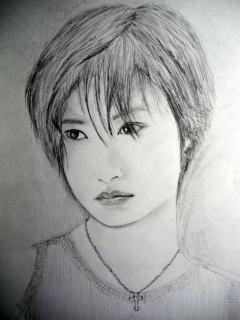 f:id:sanshu_seiso:20090710160430j:image