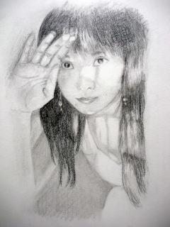 f:id:sanshu_seiso:20090712204828j:image