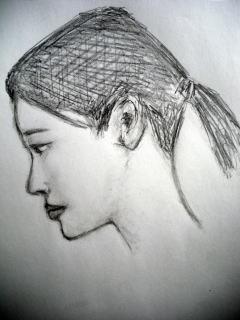f:id:sanshu_seiso:20090716165008j:image