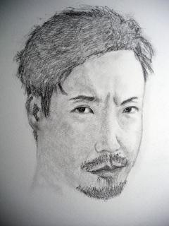 f:id:sanshu_seiso:20090717144959j:image