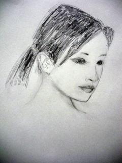 f:id:sanshu_seiso:20090718155326j:image