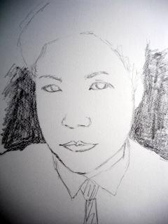 f:id:sanshu_seiso:20090722155212j:image