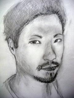 f:id:sanshu_seiso:20090726153418j:image
