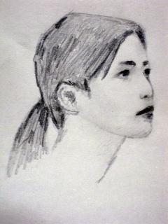 f:id:sanshu_seiso:20090726184924j:image