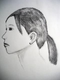 f:id:sanshu_seiso:20090729154628j:image