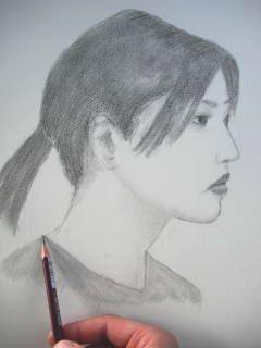 f:id:sanshu_seiso:20090730144022j:image