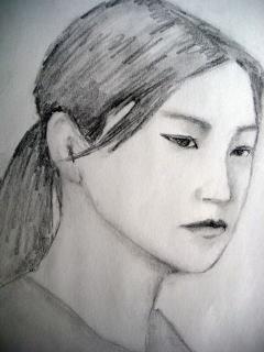 f:id:sanshu_seiso:20090804140821j:image
