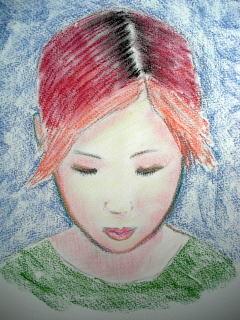 f:id:sanshu_seiso:20090806142411j:image