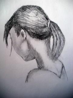 f:id:sanshu_seiso:20090826162542j:image