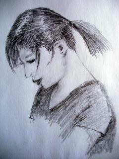 f:id:sanshu_seiso:20090901153222j:image