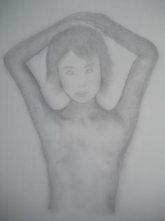 f:id:sanshu_seiso:20090910155815j:image