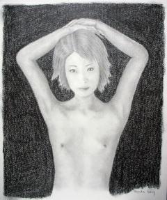 f:id:sanshu_seiso:20090911192720j:image