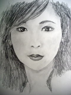 f:id:sanshu_seiso:20090914134148j:image