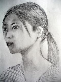 f:id:sanshu_seiso:20090915143314j:image