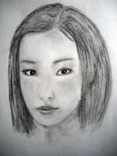 f:id:sanshu_seiso:20091209161659j:image